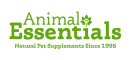 animal_essentials